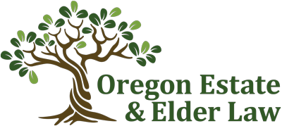 Elder Law Lake in Lake Oswego OR from Oregon Estate & Elder Law