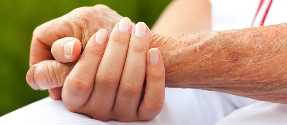 Who Will Pay for Your Nursing Home Care?