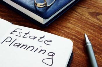 Estate Planning Attorney Lake Oswego