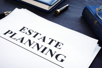 Estate Planning Attorney Near Me Tigard OR