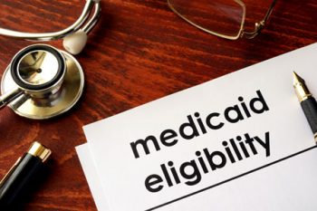How To Apply For Medicaid Lake Oswego OR