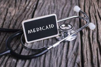 Medicaid Beaverton OR
