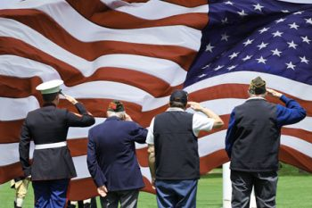 Veterans Benefits Administration Beaverton OR