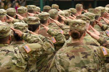 Veterans Benefits Beaverton OR