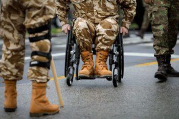 Veterans Benefits Tualatin OR