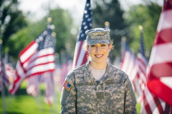 Veterans Disability Benefits Lake Oswego OR