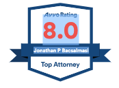 Johnathon Rating