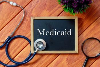 Medicaid Portland OR