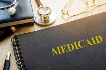 Medicaid Tualatin OR