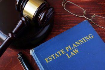 Estate Planning Wilsonville OR