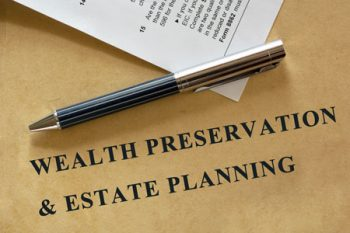 Estate Planning Beaverton OR