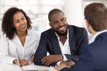 Estate Planning Lawyer Tualatin OR