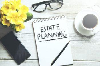 Estate Planning Tualatin OR